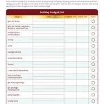 001 Free Home Budget Template Ideas 20Family Renovation Excel Best   Household Budget Template Free Printable