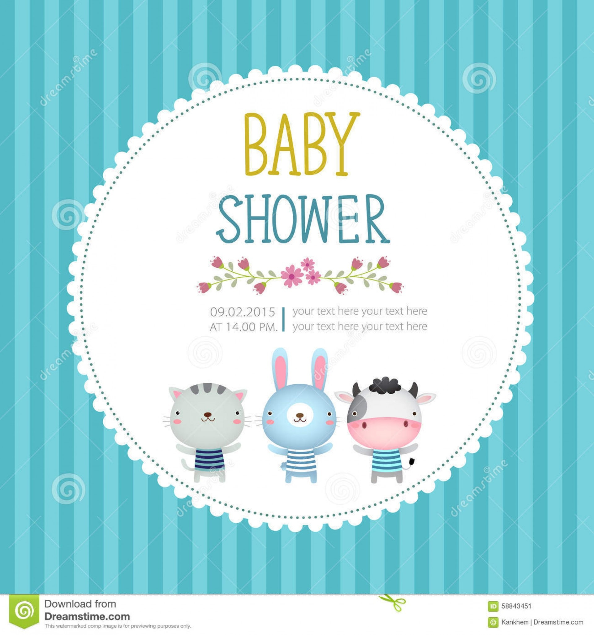 003 Template Ideas Free Printable Baby Cards Phenomenal Templates - Free Printable Baby Cards Templates