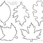 004 Template Ideas Bcar9Qa7I Free Printable Amazing Leaf Rose   Free Printable Leaves