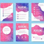 004 Template Ideas Free Printable Flyer Templates Blank Brochure   Free Printable Flyers