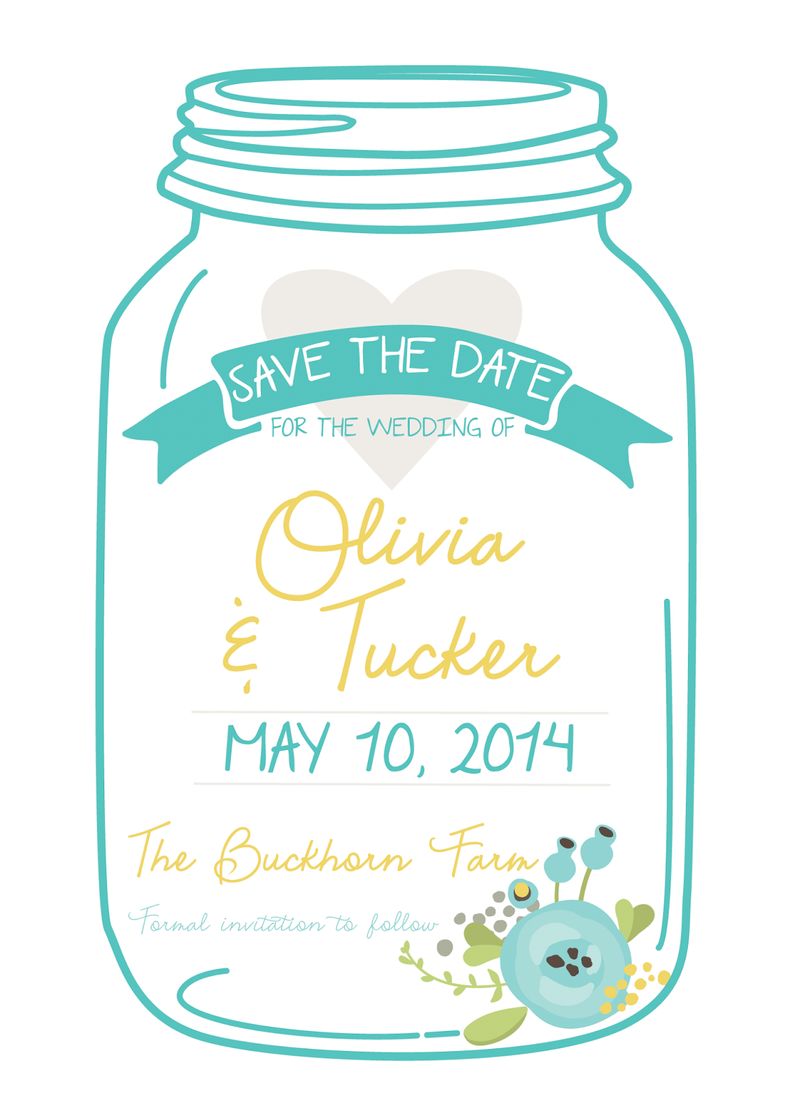 010 Mason Jar Invitation Template Ideas Outstanding Free Wedding - Free Mason Jar Wedding Invitation Printable Templates