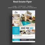 014 Real Estate Agent Flyer Template Astounding Ideas Free   Free Printable Real Estate Flyer Templates