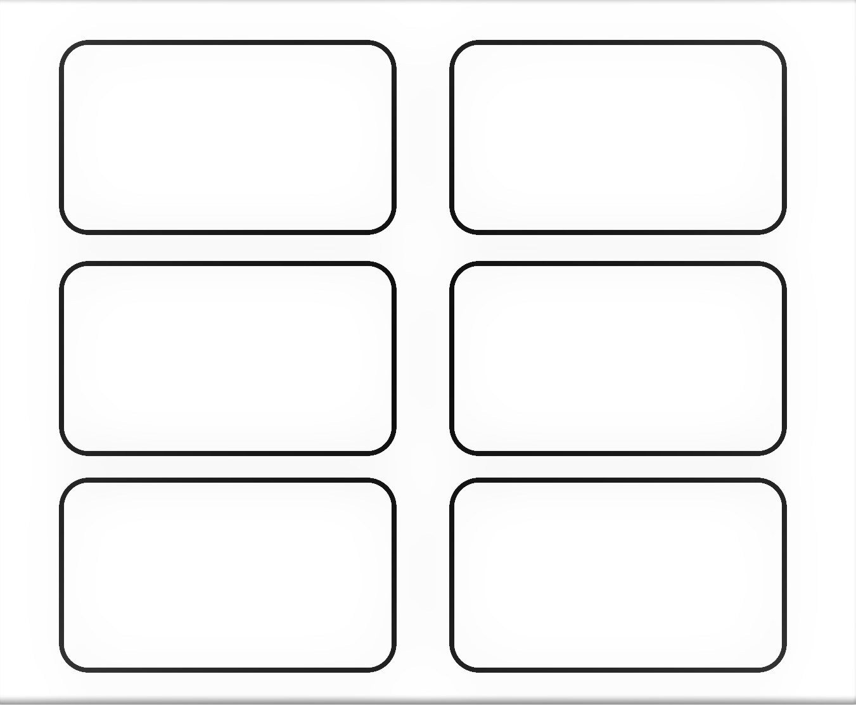 024 Template Ideas Name Tag Free Printable Design Word Unique - Name Tag Template Free Printable