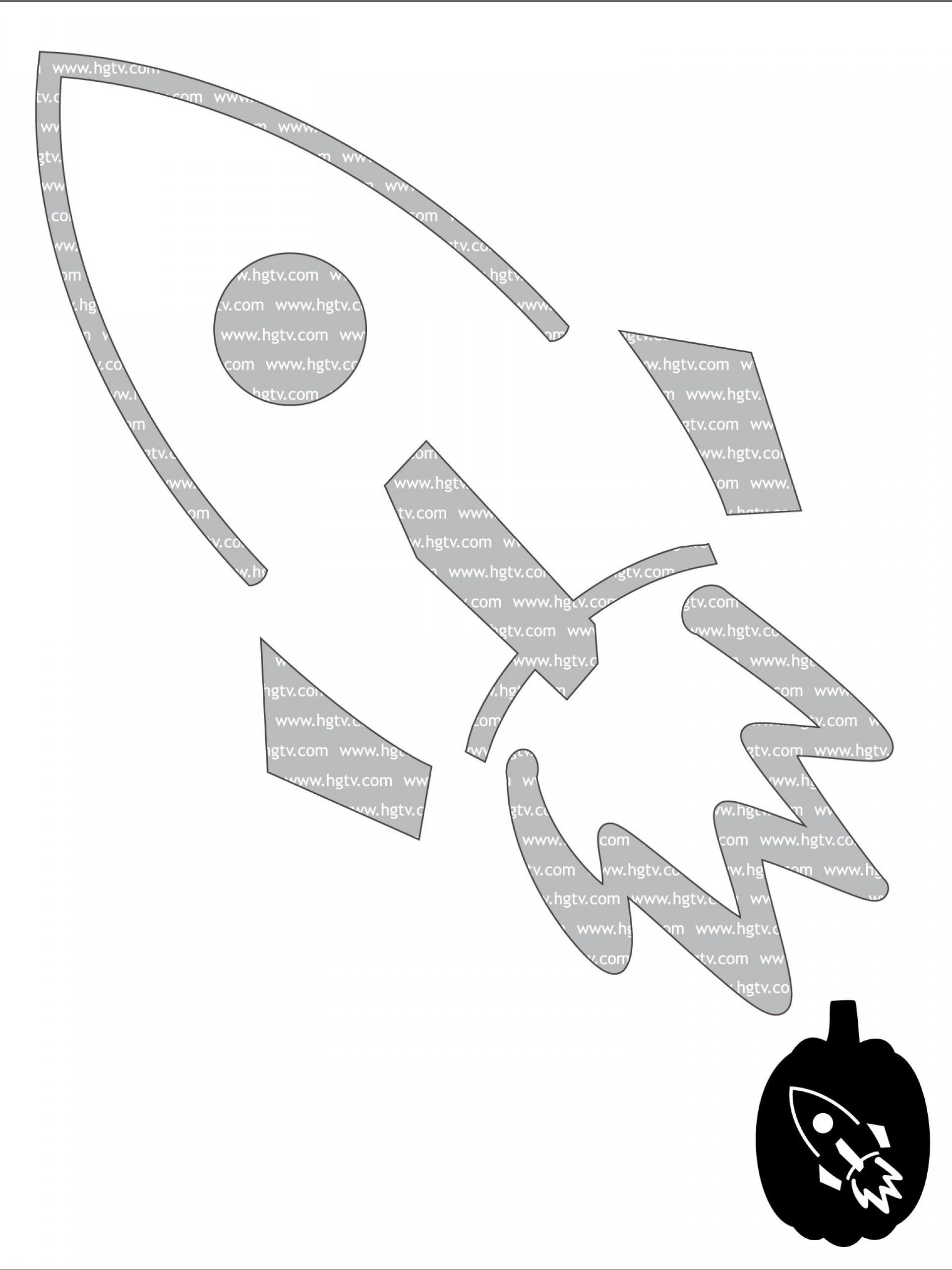 025 Template Ideas Free Pumpkin Templates Printable Original Sam - Printable Nfl Pumpkin Carving Patterns Free