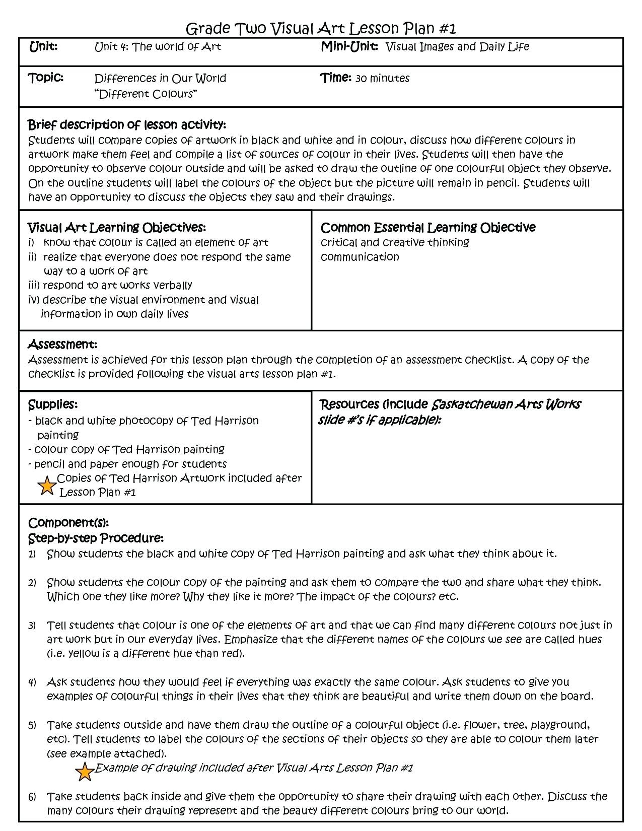 029 Pre K Assessment Forms Gallery Of Doe Lessonn Template - Free Printable Pre K Assessment Forms