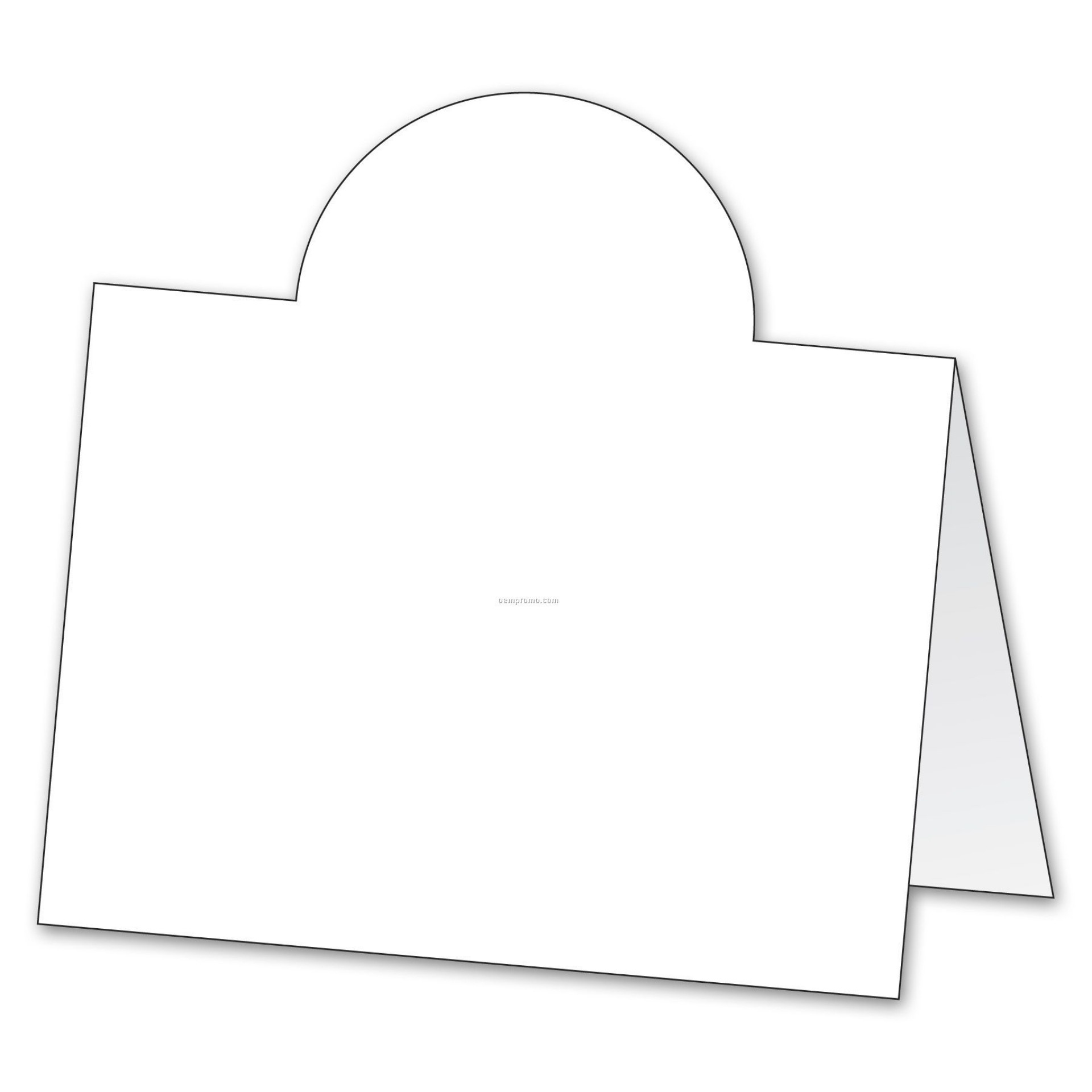 029 Template For Place Cards Table Tent Free Printable Card 2B9Ctlpb - Free Printable Table Tents