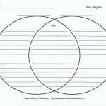 10 Free Printable Graphic Organizers Images   Free Graphic Organizer   Free Printable Graphic Organizers