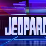 12 Free Jeopardy Templates For The Classroom   Free Printable Jeopardy Template
