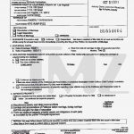 13Rw Nj Divorce Forms Form Archaicawful Templates Free Camden County   Free Printable Nj Divorce Forms