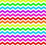 16 New Colors Chevron Background Patterns!   Chevron Pattern Printable Free