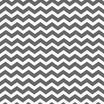 16 New Colors Chevron Background Patterns! In 2019 | Fonts, And   Chevron Pattern Printable Free