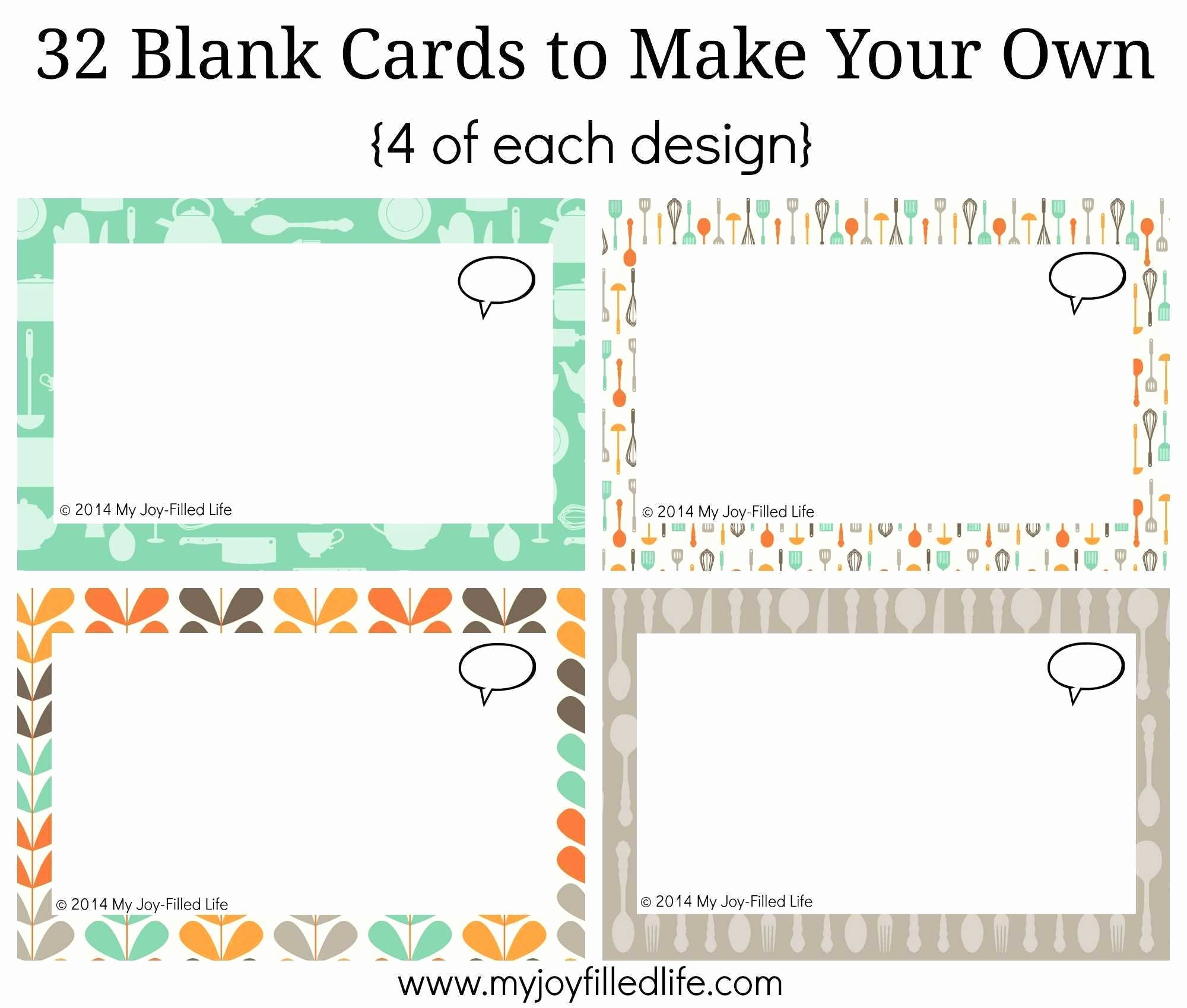 20 Make Free Business Cards Online Printable – Guiaubuntupt - Make Your Own Business Cards Free Printable