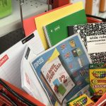 26 Back To School Shopping Hacks That'll Save You All The Money   Free Printable Coupons For School Supplies At Walmart