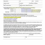 31 Construction Proposal Template & Construction Bid Forms   Free Printable Proposal Forms