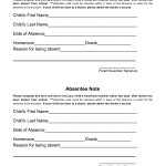 33+ Fake Doctors Note Template Download [For Work, School & More]   Free Printable Doctors Notes Templates