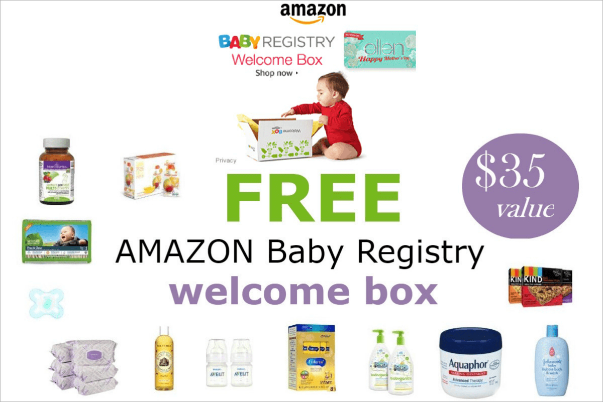 $5 Similac Printable Coupon - Free Baby Formula Coupons Printable