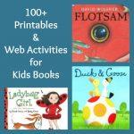 50+ Free Read Aloud Books Online   Edventures With Kids   Free Printable Stories For Preschoolers
