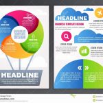 50 Fresh Create Flyers Online Free Printable | Speak2Net   Create Flyers Online Free Printable