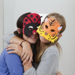 72 Free Printable Halloween Masks For All Ages   Free Printable Halloween Face Masks