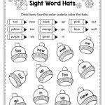 80 Fun Phonics Worksheets | Kittybabylove   Free Printable Grade 1 Phonics Worksheets