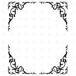 82+ Clip Art Borders Free Download | Clipartlook   Free Printable Clip Art Borders