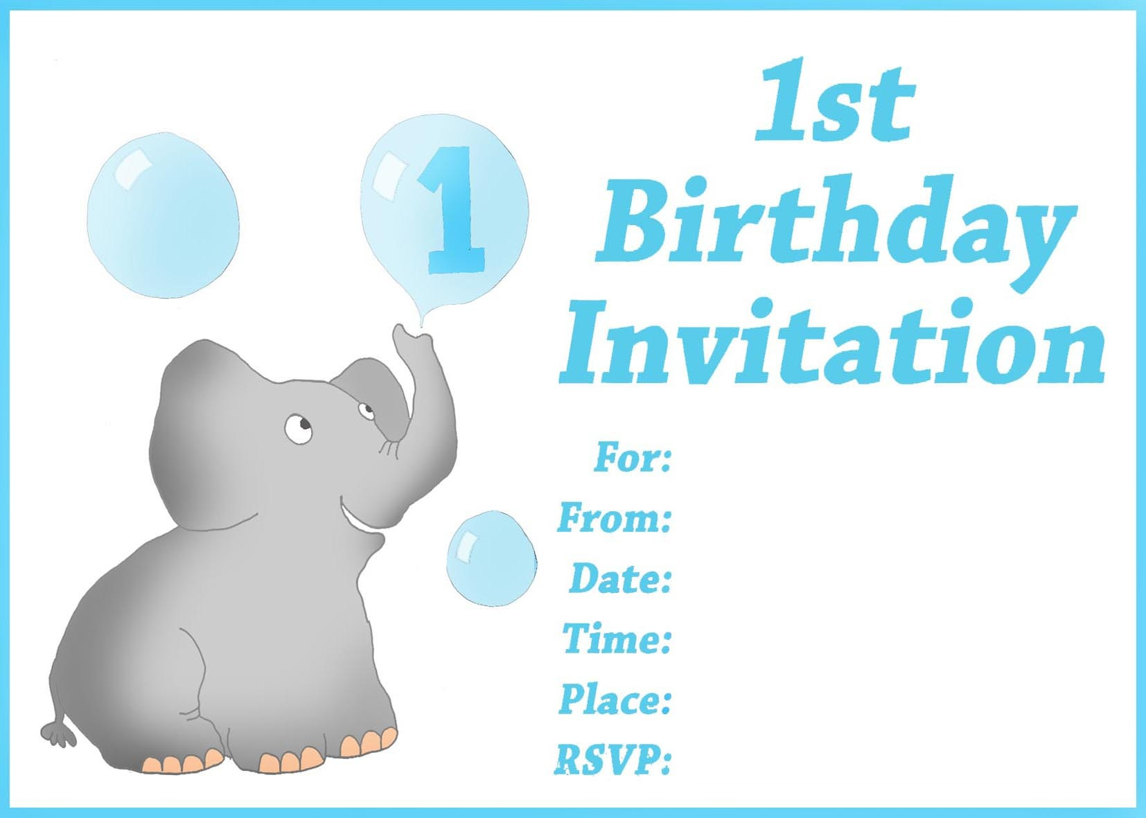 95+ Create Birthday Cards To Print Free - My Little Prince Happy - Customized Birthday Cards Free Printable