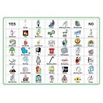 Activities For Elderly People With Dementia And Alzheimer's   Free Printable Picture Communication Symbols