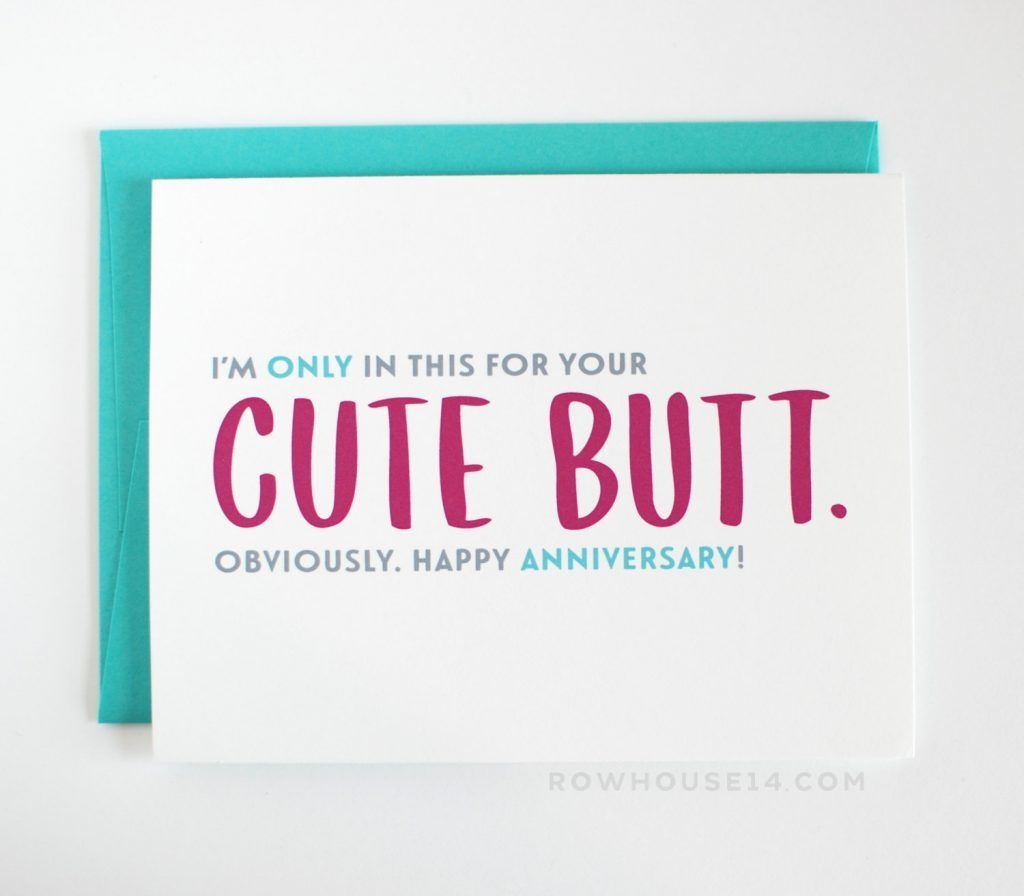 Anniversary. Free Printable Funny Anniversary Cards Design Template - Free Printable Anniversary Cards