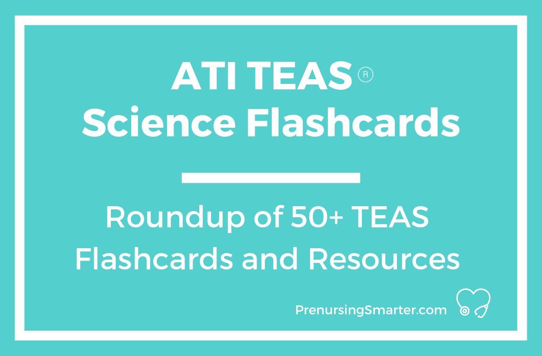 Teas Reading Practice Test - Youtube - Free Printable Teas ...
