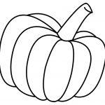 Auburn Pumpkin Template Printable. Printable. Free Printable Worksheets   Pumpkin Shape Template Printable Free
