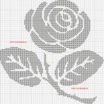 Baby Cross Stitch Patterns Free Printable (89+ Images In Collection   Baby Cross Stitch Patterns Free Printable