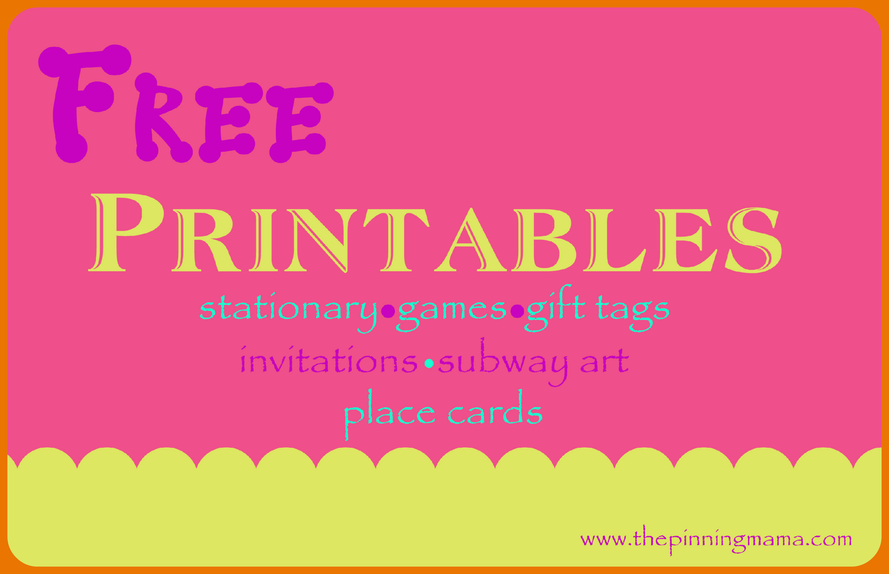 Baby Shower Invitations Templates Printable Cards Online Card Black - Free Printable Black And White Baby Shower Invitations