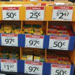 Back To School Supplies! Watch My Video And See How We Only Spend $20   Free Printable Coupons For School Supplies At Walmart