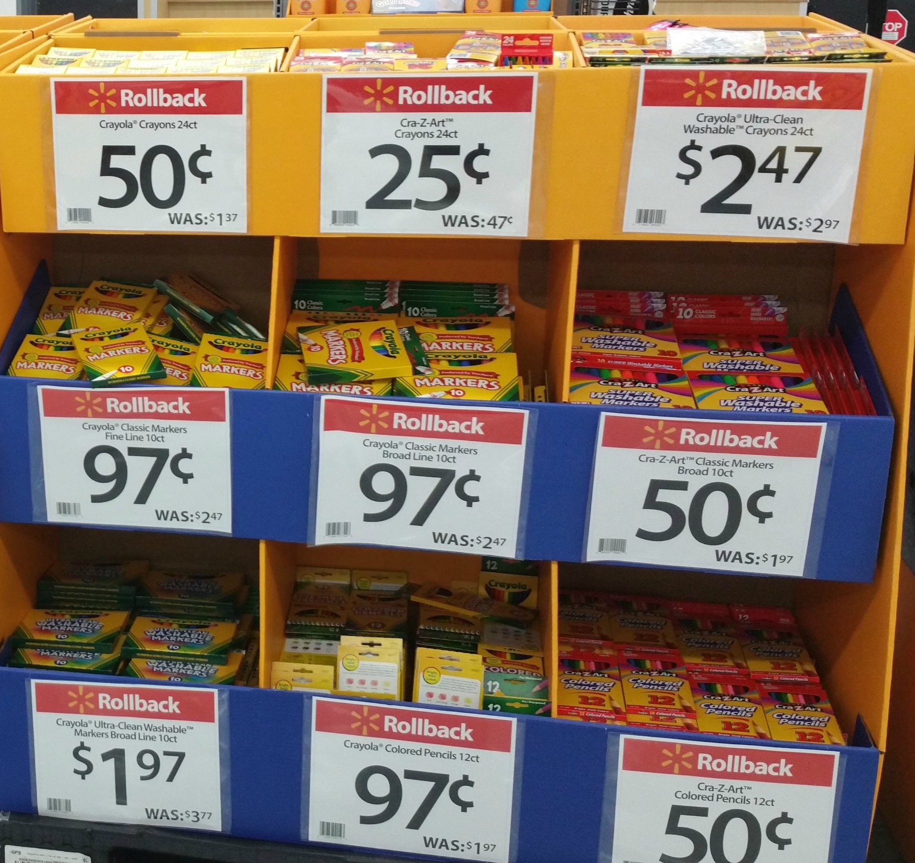Back To School Supplies! Watch My Video And See How We Only Spend $20 - Free Printable Coupons For School Supplies At Walmart