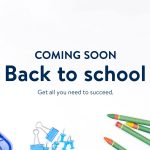 Back To School   Walmart   Free Printable Coupons For School Supplies At Walmart