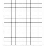 Backwards 120 Chart (Blank) (C) Free Worksheet | Math | 120 Chart   Free Printable Hundreds Chart To 120