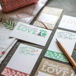 Baking Theme Gift Labels | Free Printables   Free Printable Baking Labels