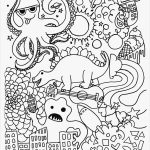 Barn Coloring Page   Findmedicare.pw   Free Printable Barn Coloring Pages
