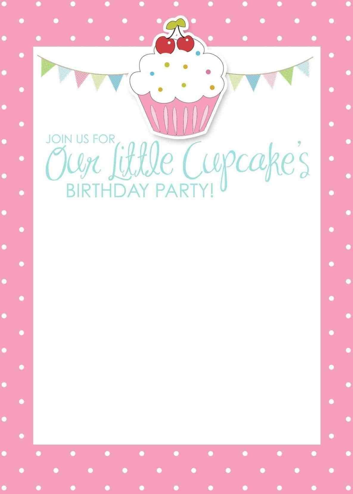 Bbq Birthday Party Invitation Wording. Dog Themed Birthday Party - Dog Birthday Invitations Free Printable