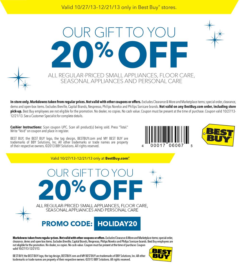 Best Buy Coupon Codes Online (3) - Free Printable Kraft Food Coupons