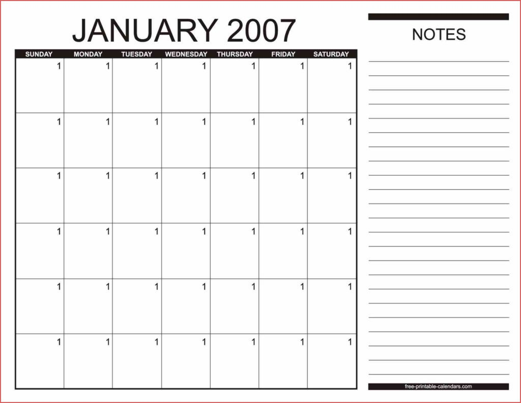 Bill Payment Schedule Template And 100 Printable Monthly Aol - Free Printable Bill Payment Schedule