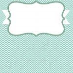 Binder Cover Templates Binder Cover Templates Lilly Pulitzer Binder   Free Printable Binder Cover Templates