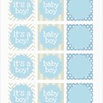 Bridal Shower Favor Tags Template Free Awesome Dress Labels Gift   Free Printable Baby Shower Label Templates
