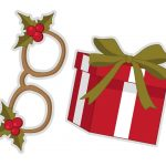 Christmas Photo Booth Props For Every Theme   Shutterfly   Free Printable Christmas Props
