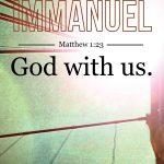 Church Bulletin Covers Clipart – 101 Clip Art   Free Printable Church Bulletin Covers