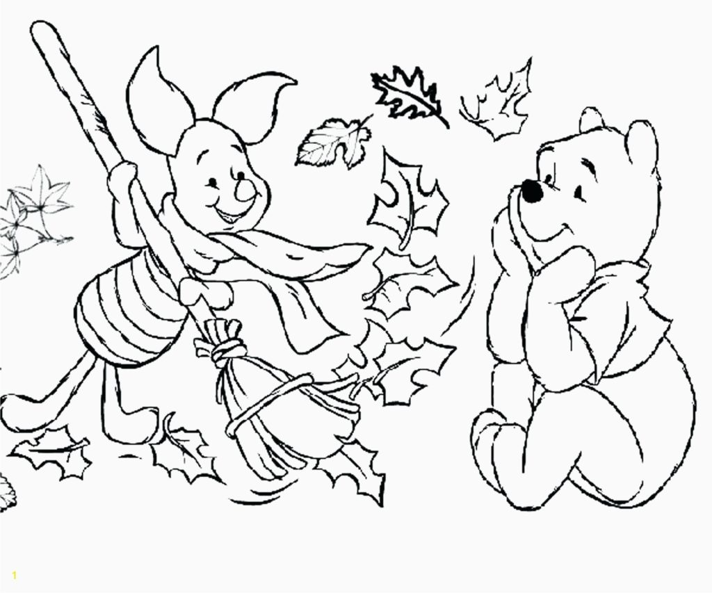 Coloring Book World ~ Falls Coloring Pages Printable Autumn Archives - Free Printable Fall Coloring Pages