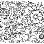 Coloring Ideas : Coloring Ideas Fall Freeble Pages For Adults   Free Printable Coloring Pages For Adults Advanced