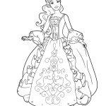 Coloring Ideas : Coloring Ideasable Princess Pages Free Frozen   Free Printable Princess Coloring Pages