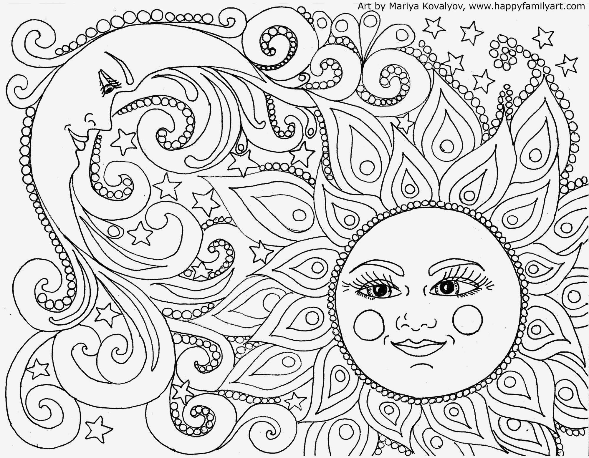 Coloring Ideas : Easy Printable Coloringes Beautiful Grown Up To - Free Printable Coloring Books For Adults
