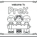 Coloring Ideas : Splendi Pre K Coloring Pages Printables Back To   Free Printable First Day Of School Coloring Pages